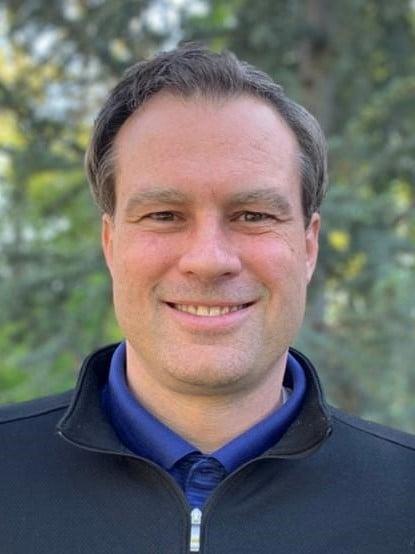 thumbnail-john-wichmann-profile-picture-cs_540-1