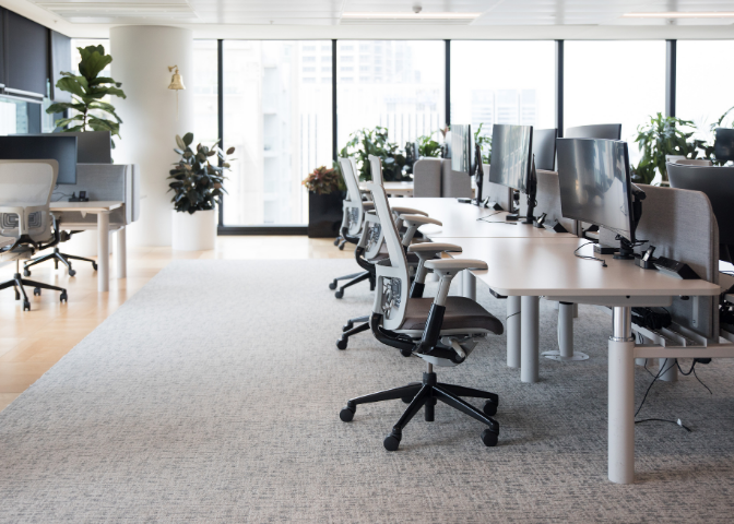 Office 7x5